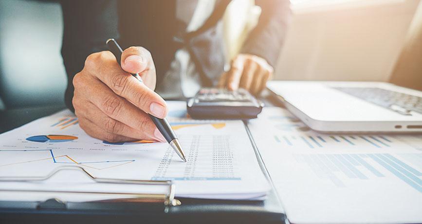 Att jobba med private banking – vad söker arbetsgivarna?