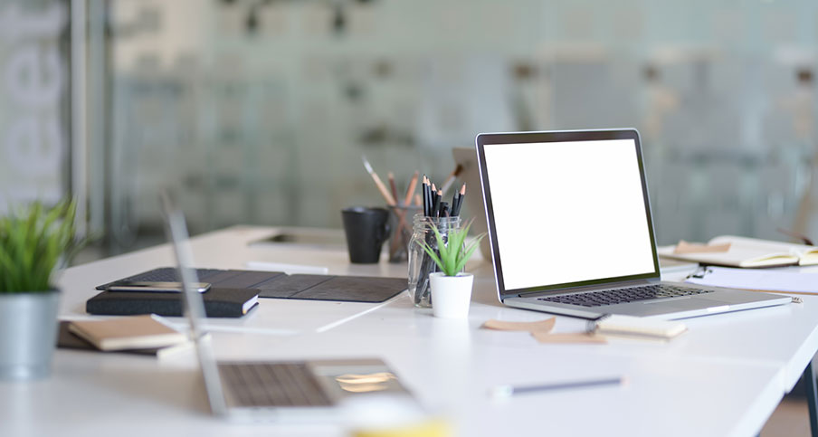 Vilket larm passar ditt företag?